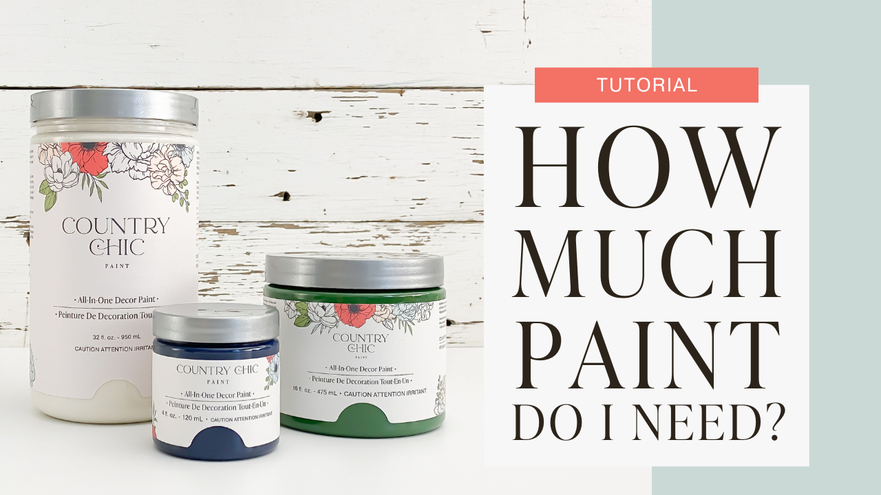 Tutorial_How-to-paint-furniture-for-beginners