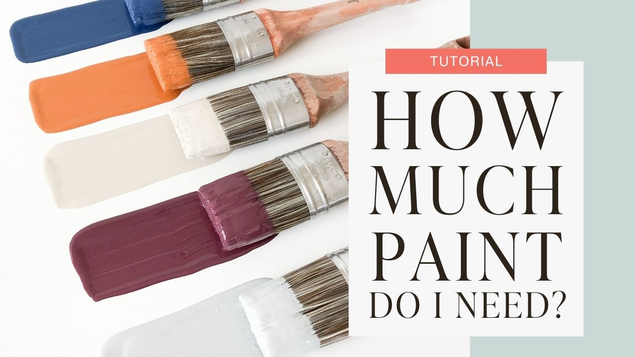 Har Far Does Country Chic Paint Go Tutorial graphic